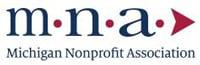 Michigan Nonprofit Association