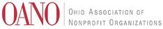 Ohio Association of Nonprofit Organizations