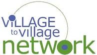 Village to Village Network
