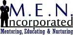 M.E.N Logo - Copy