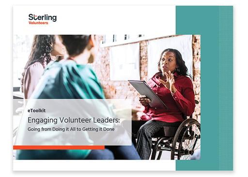 SV_eToolkit Engaging Volunteer Leaders
