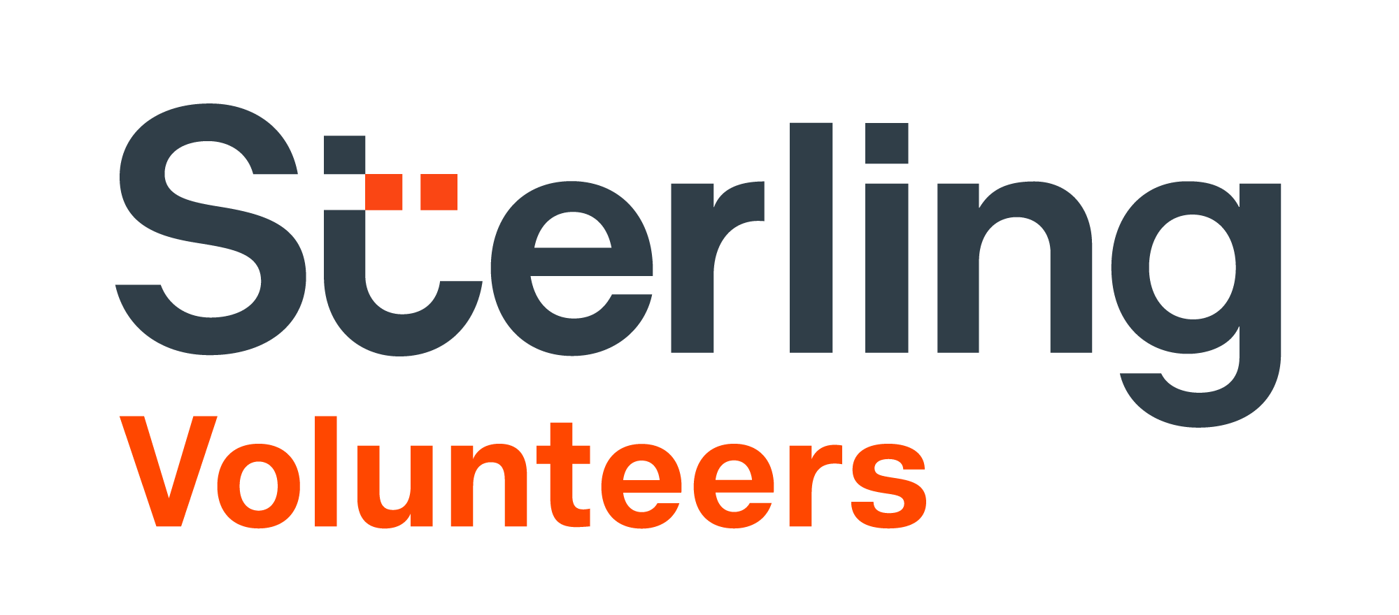 Sterling-Volunteers-RGB-2000x880-2
